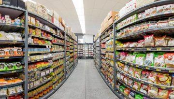 supermarket-nou-lugoj-1024x576