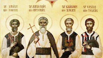 sfintii-martiri-si-marturisitori-nasaudeni
