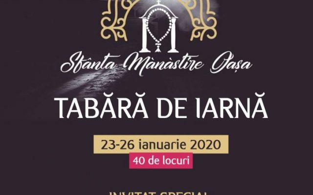 Tabara-de-iarna-Oasa-2020