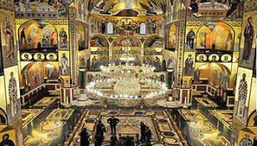 catedrala-hristos-mantuitorul