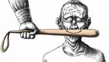 dictatura-tolerantei