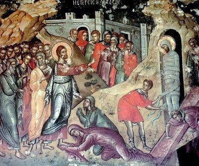 invierea-lui-lazar