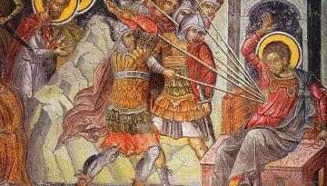 martiriul-sfantului-mare-mucenic-dimitrie