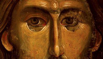 Dumnezeu – Icoana omului și omul – icoana lui Dumnezeu