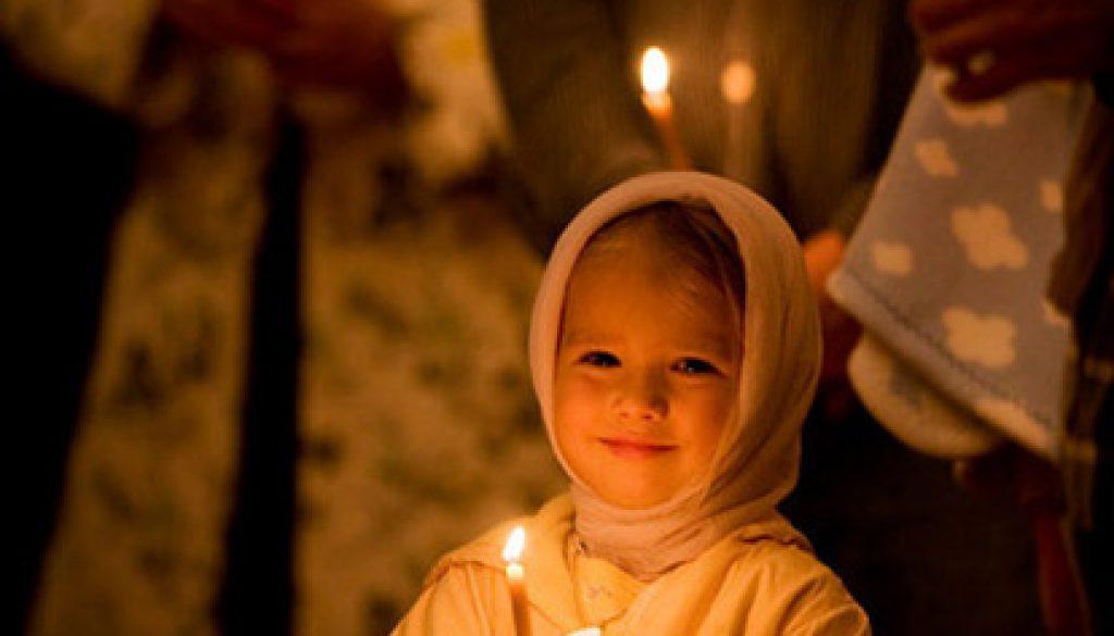rugaciuni-pentru-copiii-nostri_ee632b752db06f-1024x585