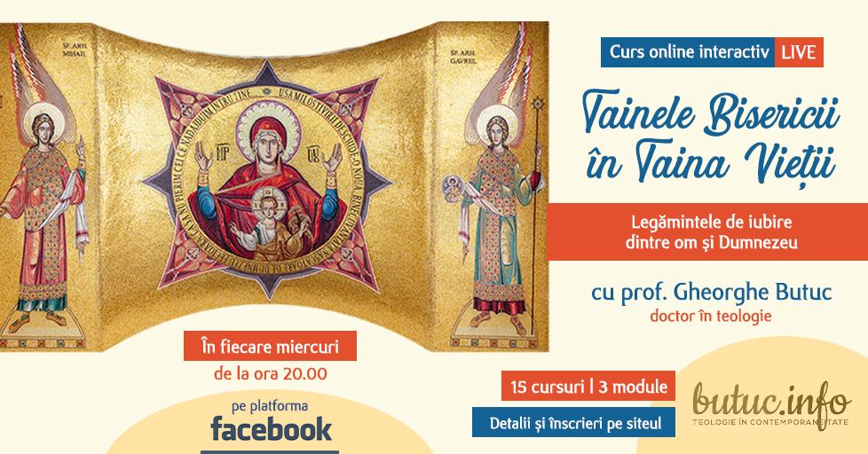 Curs-Sfintele-Taine-facebook